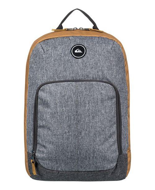 Quiksilver Men's Upshot Backpack