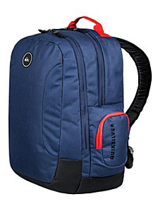 Quiksilver Men's Schoolie II Backpack