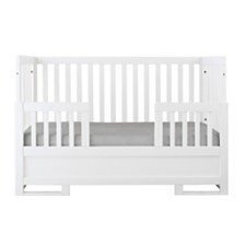 Karla Dubois Toddler Rail