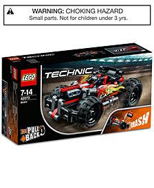 LEGO® BASH! 42073