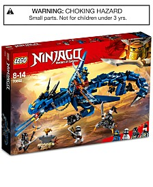 LEGO® Stormbringer 70652