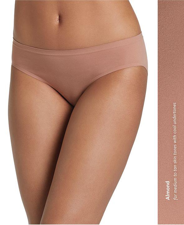Jockey Seamfree Air Bikini Underwear 2141
