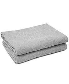 Cobra Portofino Cotton Bath Towel