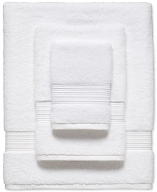 Splendid Laguna MicroCotton Hand Towel