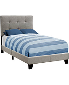 Bed Twin Size