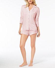 UGG® Nya Pajama Set