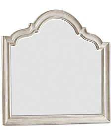 Closeout! Hadley Mirror, Created for Macy's