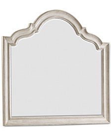 Hadley Mirror, Created for Macy's