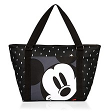 Oniva® by Disney's Mickey Mouse Cooler Tote Bag