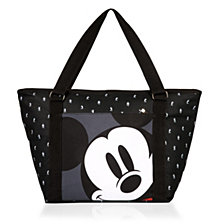 Picnic Time Cooler Tote - Mickey