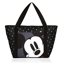 Oniva™ by Picnic Time Cooler Tote - Mickey