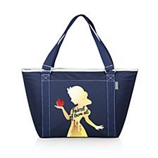 Oniva® by Disney's Snow White Topanga Cooler Tote