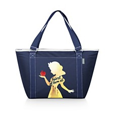 Oniva™ by Picnic Time Snow White - Topanga Cooler Tote