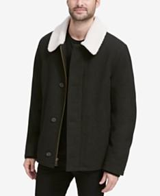 b222db20c Cole Haan Mens Jackets & Coats - Macy's