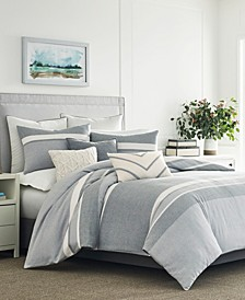 Clearview Bedding Collection