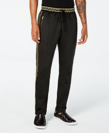 Reason Men's Serpent Track Pants