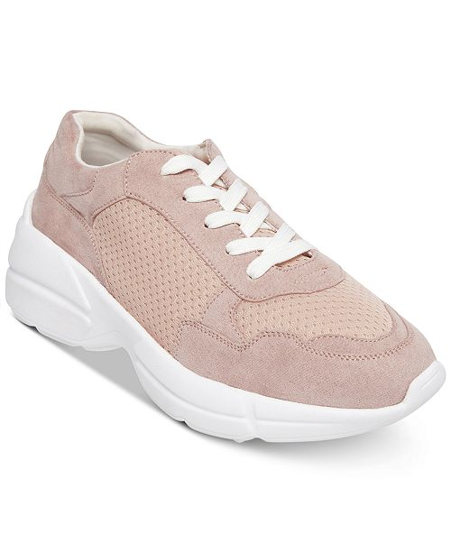 c03e332be65 Madden Girl Burell Chunky Sneakers   Reviews - Athletic Shoes ...