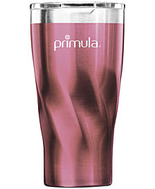 Primula 20-Oz. Stainless Steel Tumbler