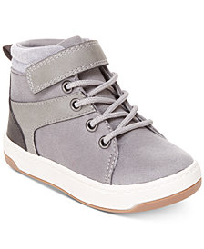 Carter's Toddler & Little Boys Caruso Sneakers