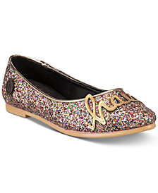 Loly in the Sky Maribel loafers from The Workshop at Macy's