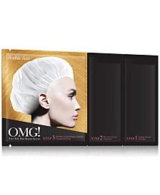 Double Dare OMG! 3-In-1 Hair Repair System