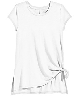 d356f28041da5 Girls Shirts & T-shirts - Tops for Girls - Macy's