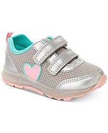 Carter's Toddler & Little Girls Davita Sneakers