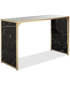 Kylie Console Table, Quick Ship