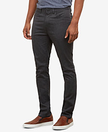 Kenneth Cole Stretch-Denim Jeans