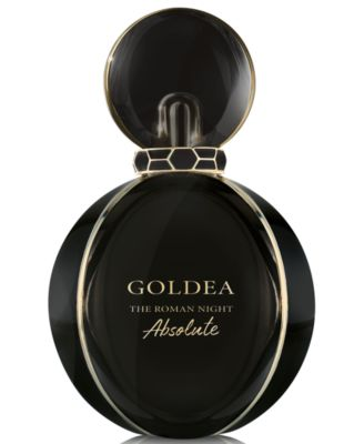 Goldea The Roman Night Absolute Eau de Parfum, 2.5-oz.