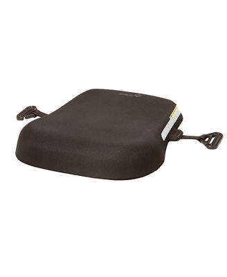 Safety 1st® Incognito® Kid Positioning Seat