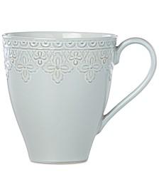 Chelse Muse Fleur Mug