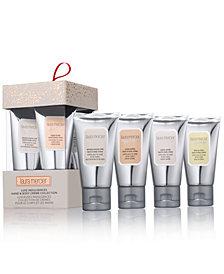 Laura Mercier 4-Pc. Luxe Indulgences Hand & Body Crème Set