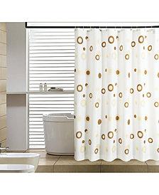 Bathroom Window Curtains Macys