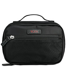 Tumi Men's Travel Accessory Pouch