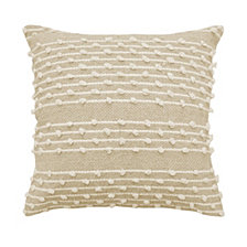 Beautyrest Pemberly Embellished Decorative Pillow