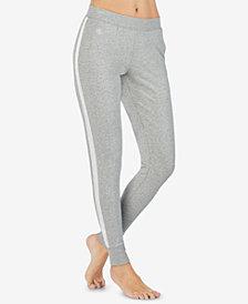 Lauren Ralph Lauren Jogger Pajama Pants