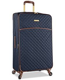 "Bellevue 29"" Spinner Suitcase"