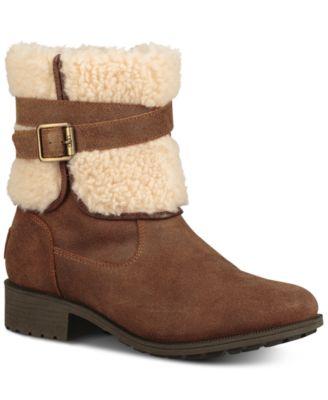 ugg boots women