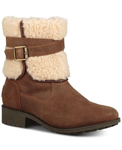 Where Are Ugg Boots From The Best Boots In The World