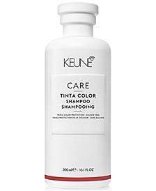 CARE Tinta Color Shampoo, 10.1-oz., from PUREBEAUTY Salon & Spa
