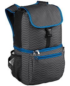 Oniva™ by Picnic Time Zuma Backpack Cooler