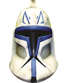 Star Wars Clonetrooper-Rex 2-piece Mask Kids Accessory