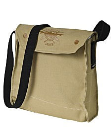 Indiana Jones - Indiana Jones Satchel Boys Accessory