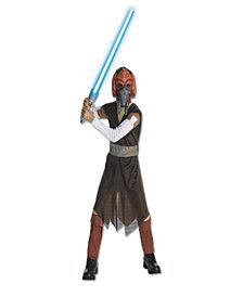 Star Wars Boys Plo Koon Boys Costume