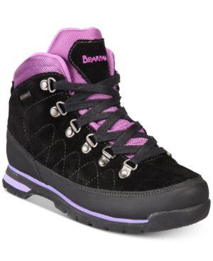 BEARPAW | Bearpaw Women'S Kalalua Boots Women'S Shoes | Goxip