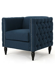 Aiden Arm Chair