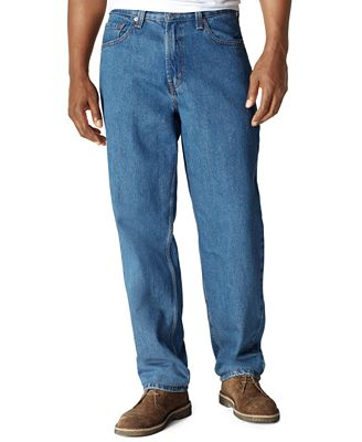 Mens Jeans &amp Mens Denim - Mens Apparel - Macy&39s
