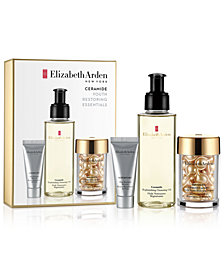 Elizabeth Arden 3-Pc. Ceramide Youth Restoring Essentials Set