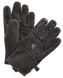 Little & Big Boys Denali Etip Gloves